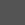 Logo hébergement site