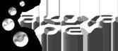 logo akoya-dev